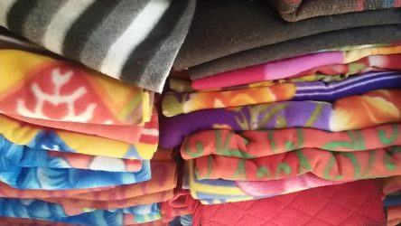 Quilt & blanket cover in wholesale