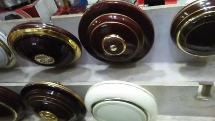 Sealing fan manufacturer