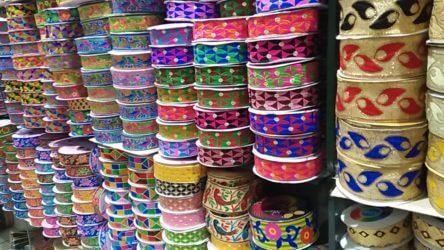 Lash wholesale market Delhi