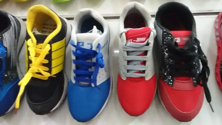 First copy shoes of brand in wholesale
